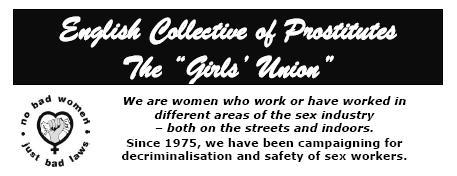 prostitutas economicas colectivo prostitutas