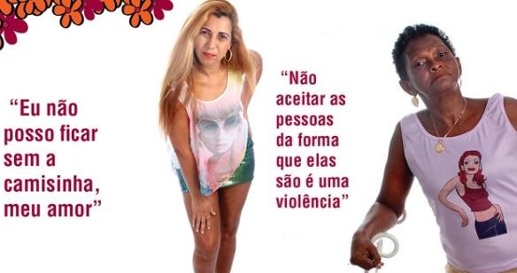 precio de prostitutas violencia de genero prostitutas