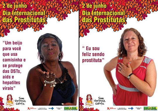 prostitutas vih escuela prostitutas