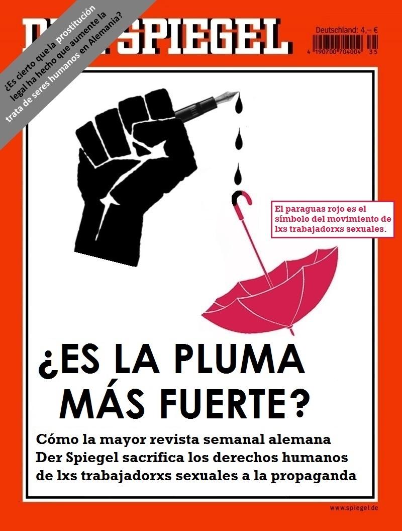 der-spiegel-22-2013-mock-spanish-image-by-matthias-lehmann