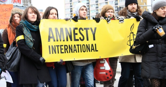 amnesty-international-photo_1_2