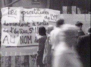 2010-carole-prostituees