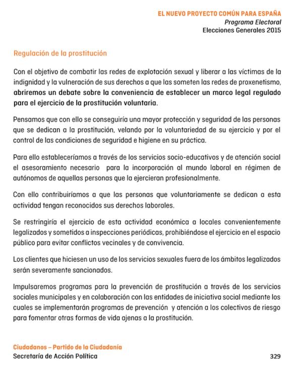 tn_Penalización