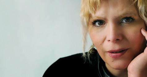Paula Ezquerra