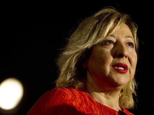 pagina prostitutas legalización prostitución españa