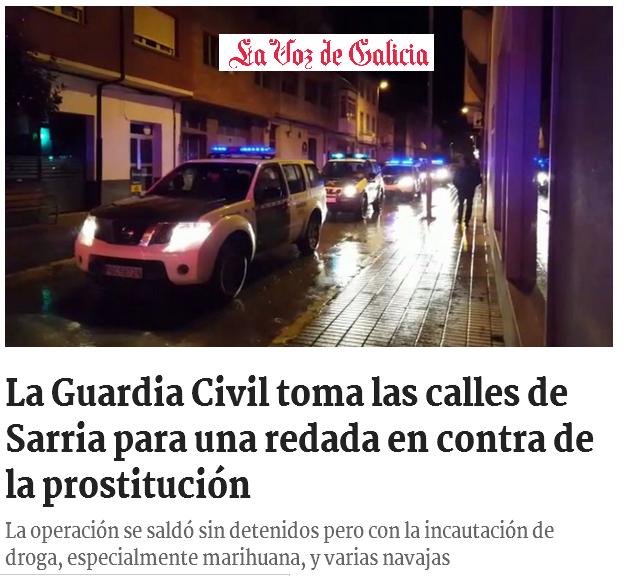 dibujos prostitutas prostitutas galicia