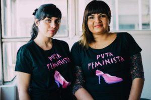 putas-feministas-maria-riot-y-georgina-orellano-ph-michelle-gentile-600x400