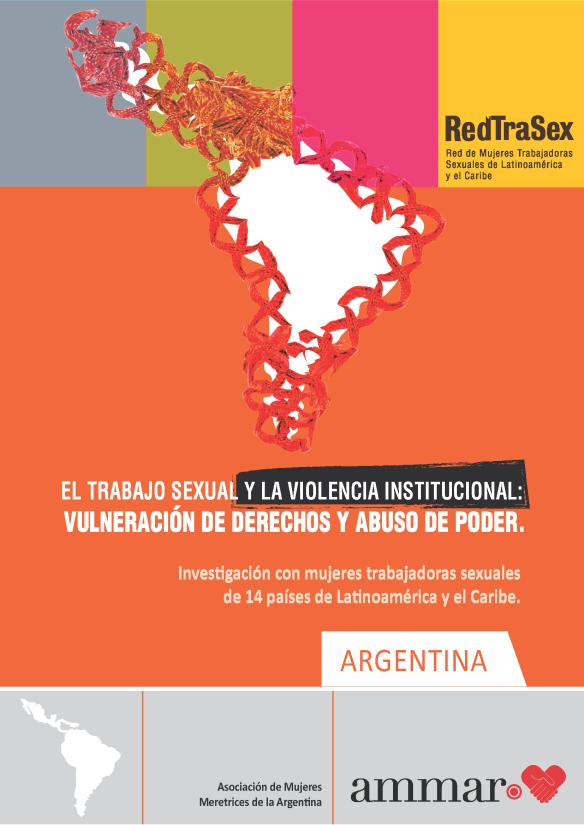 informe_violencia_institucional_ammar_argentina_pagina_01