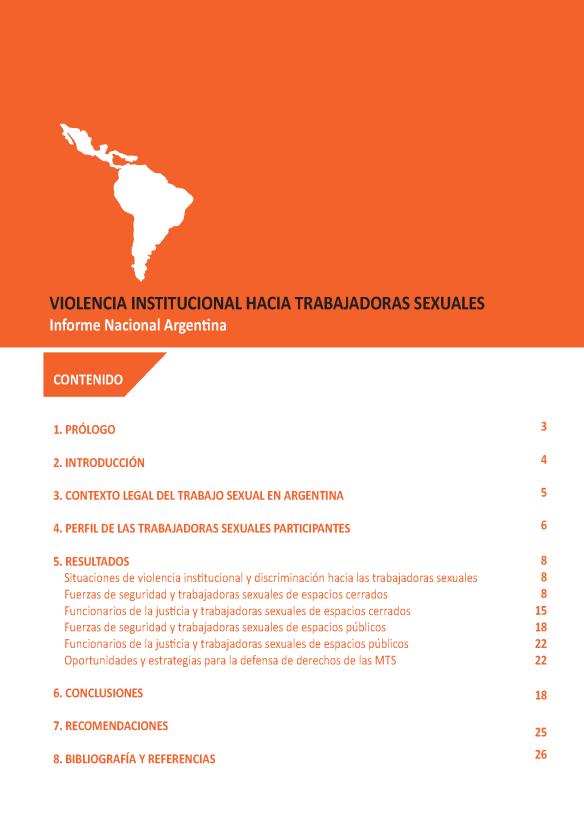 informe_violencia_institucional_ammar_argentina_pagina_02
