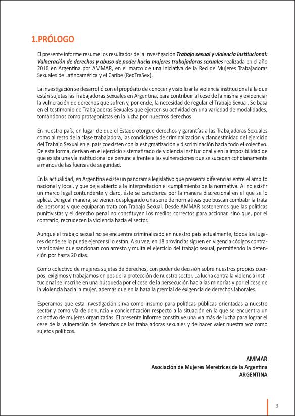 informe_violencia_institucional_ammar_argentina_pagina_03