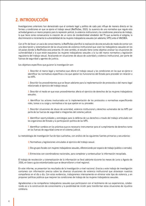 informe_violencia_institucional_ammar_argentina_pagina_04