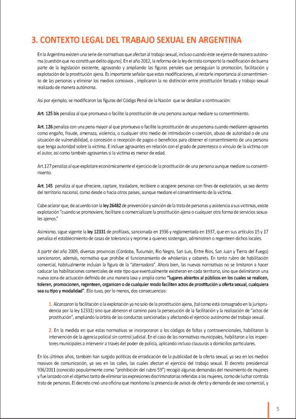 informe_violencia_institucional_ammar_argentina_pagina_05