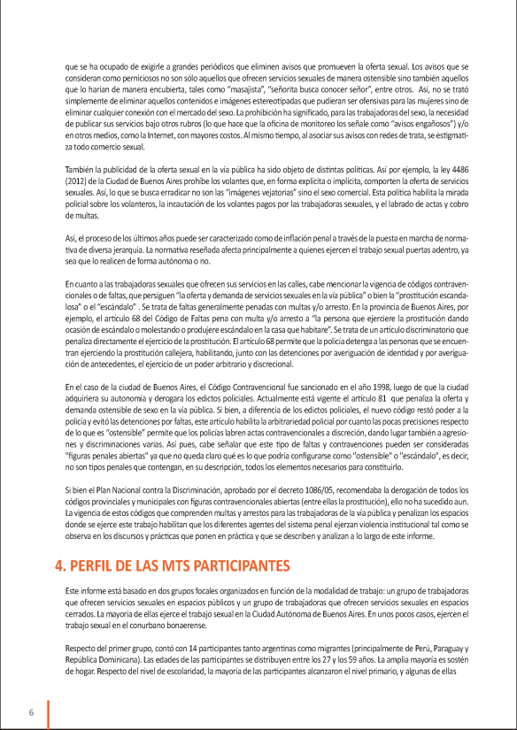 informe_violencia_institucional_ammar_argentina_pagina_06