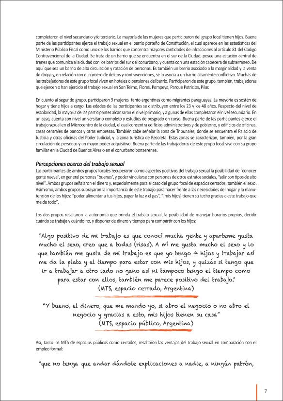 informe_violencia_institucional_ammar_argentina_pagina_07