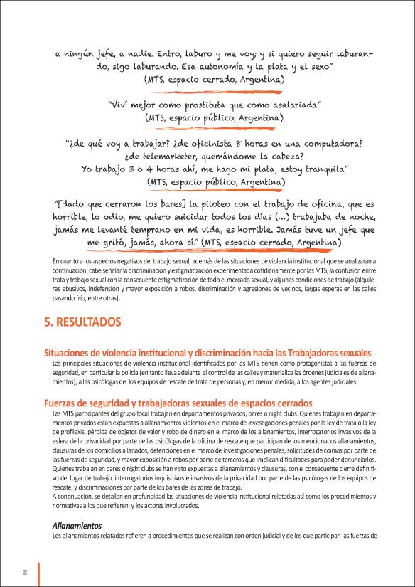 informe_violencia_institucional_ammar_argentina_pagina_08