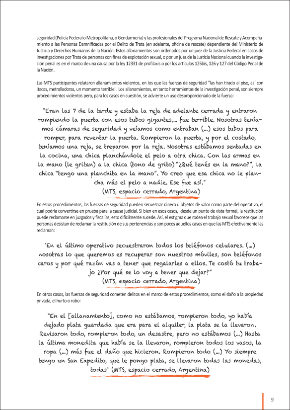 informe_violencia_institucional_ammar_argentina_pagina_09