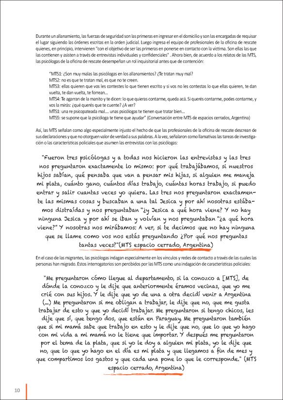 informe_violencia_institucional_ammar_argentina_pagina_10