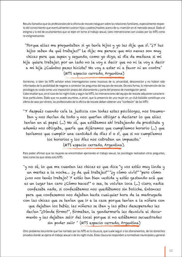 informe_violencia_institucional_ammar_argentina_pagina_11
