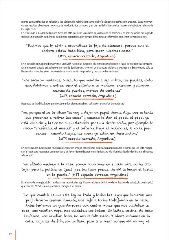 informe_violencia_institucional_ammar_argentina_pagina_12