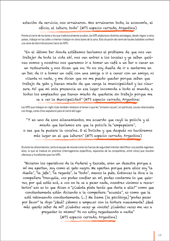 informe_violencia_institucional_ammar_argentina_pagina_13