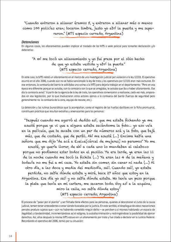 informe_violencia_institucional_ammar_argentina_pagina_14