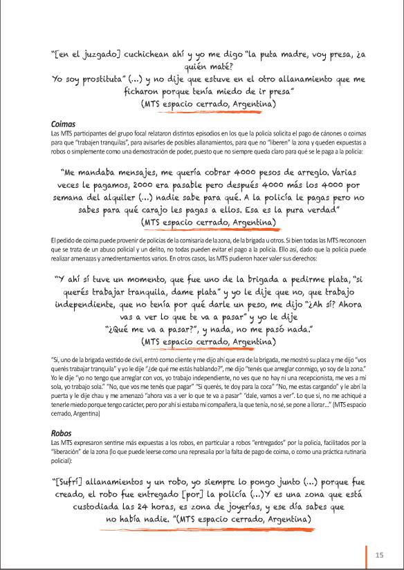 informe_violencia_institucional_ammar_argentina_pagina_15