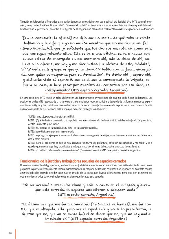 informe_violencia_institucional_ammar_argentina_pagina_16