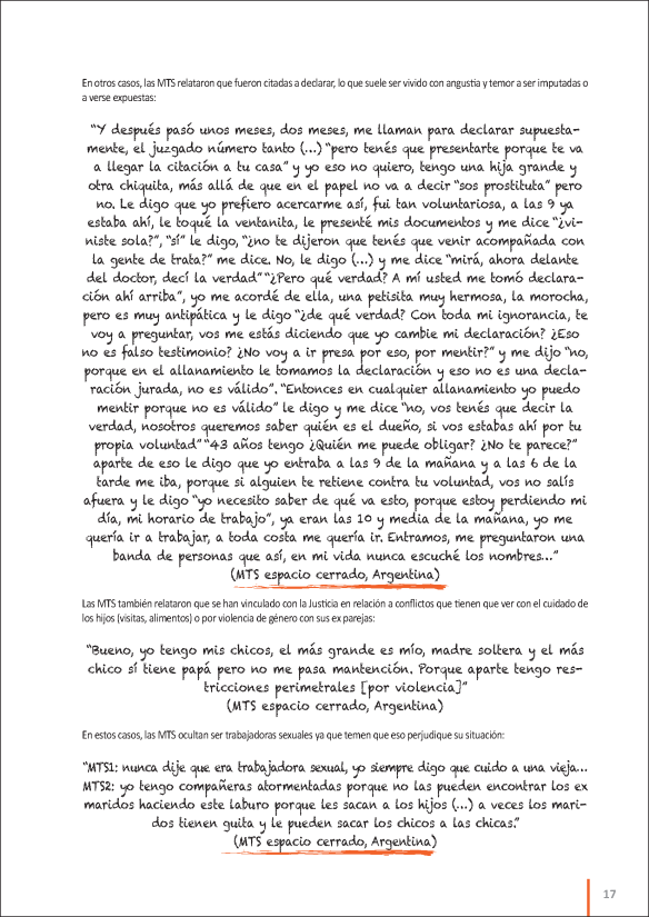 informe_violencia_institucional_ammar_argentina_pagina_17