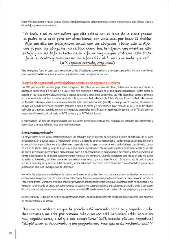 informe_violencia_institucional_ammar_argentina_pagina_18