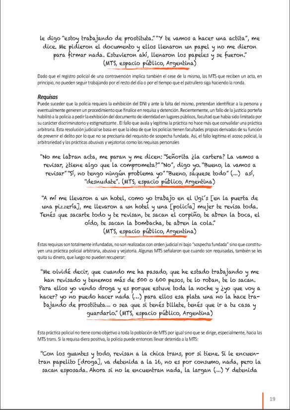 informe_violencia_institucional_ammar_argentina_pagina_19