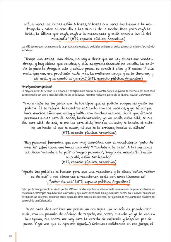 informe_violencia_institucional_ammar_argentina_pagina_20