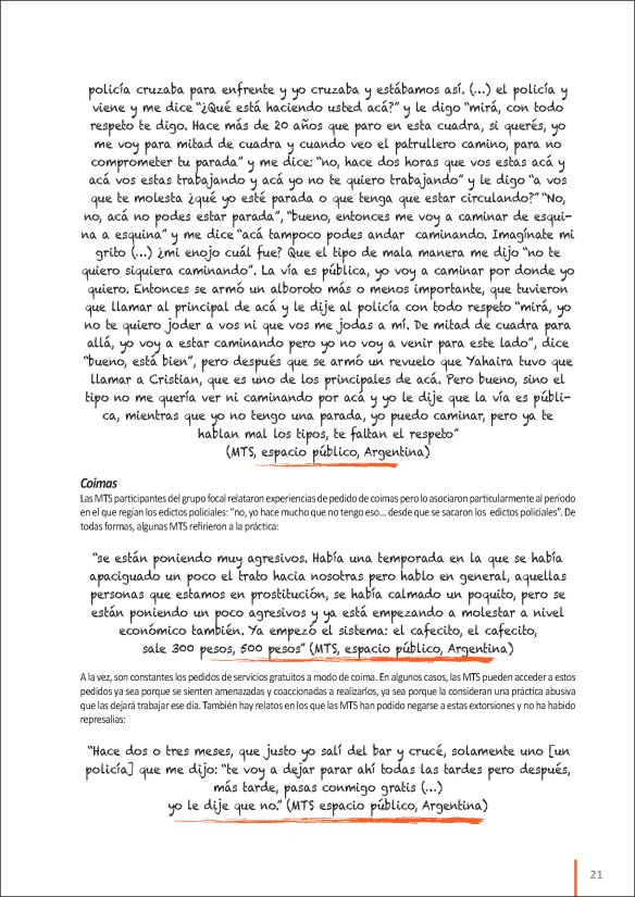 informe_violencia_institucional_ammar_argentina_pagina_21