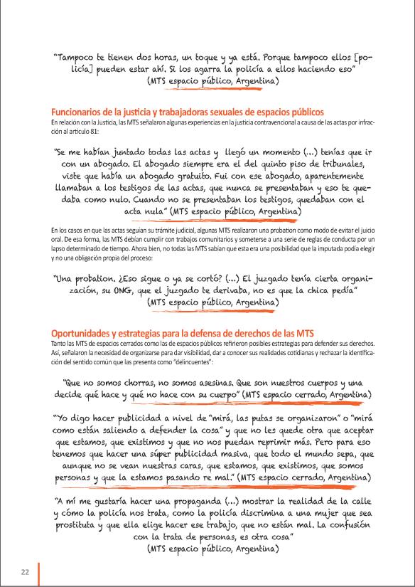 informe_violencia_institucional_ammar_argentina_pagina_22