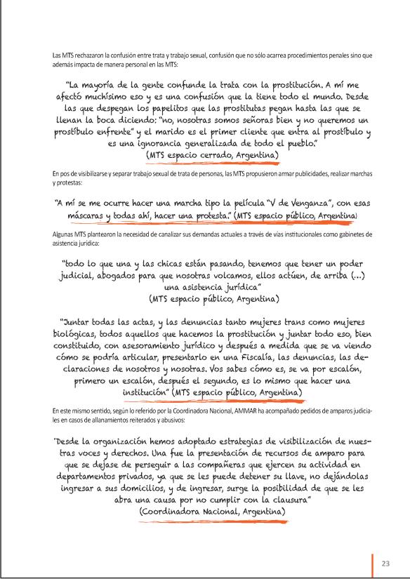 informe_violencia_institucional_ammar_argentina_pagina_23