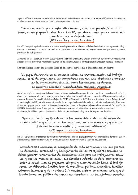 informe_violencia_institucional_ammar_argentina_pagina_24