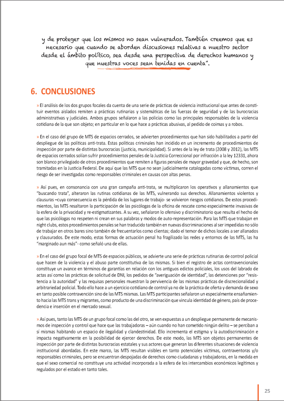 informe_violencia_institucional_ammar_argentina_pagina_25
