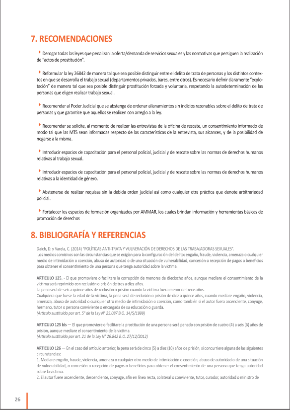 informe_violencia_institucional_ammar_argentina_pagina_26