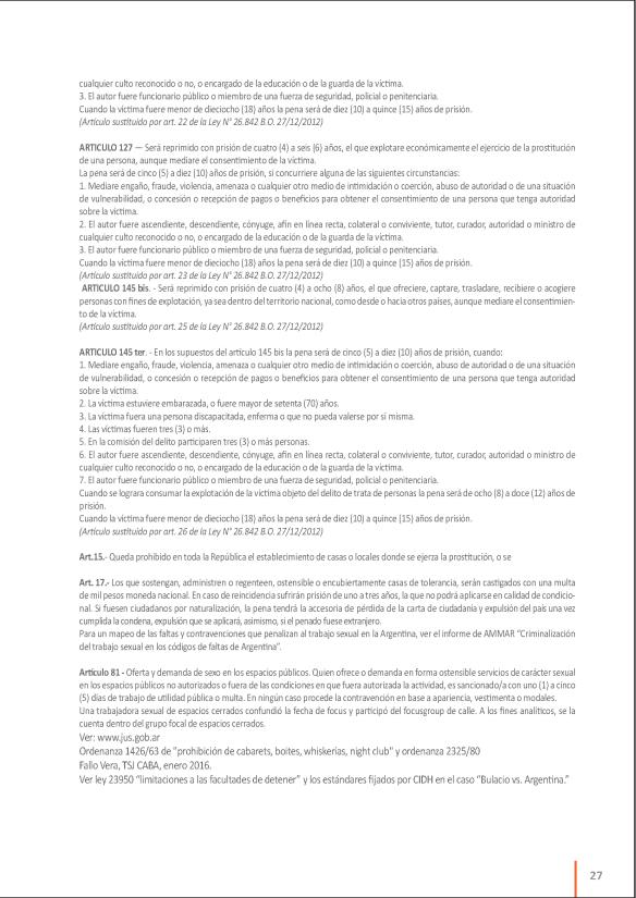 informe_violencia_institucional_ammar_argentina_pagina_27