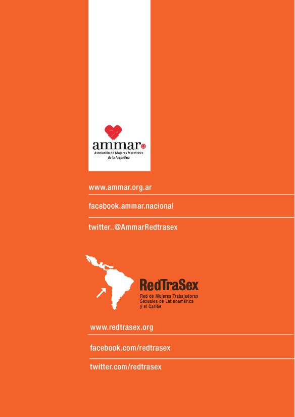 informe_violencia_institucional_ammar_argentina_pagina_29