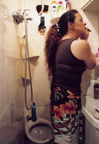 prostitutas argentinas en barcelona prostitucion rae
