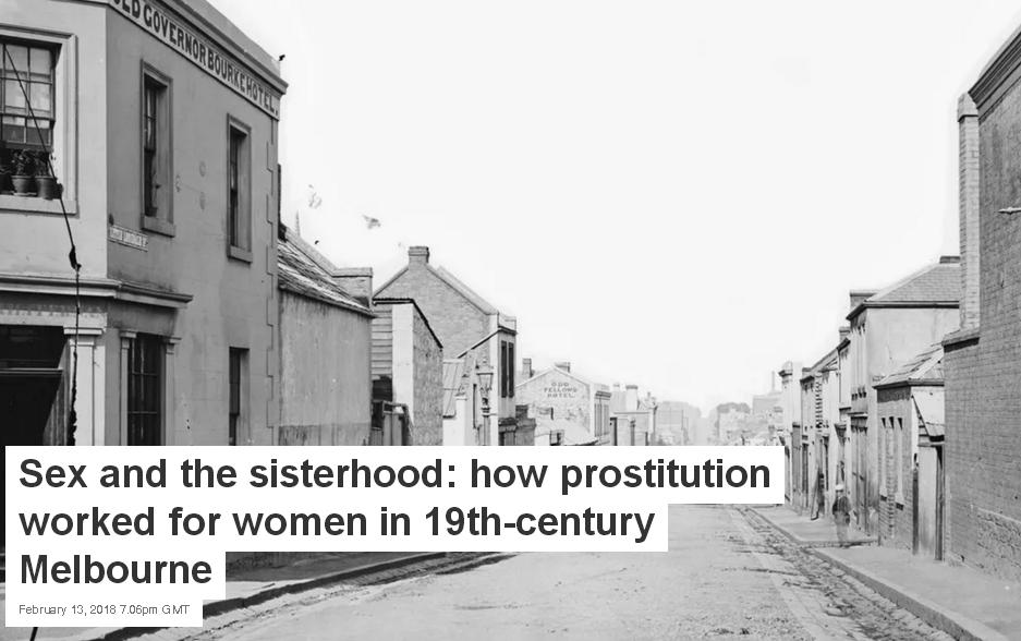 lugares que frecuentan las prostitutas prostitutas la linea de la concepcion