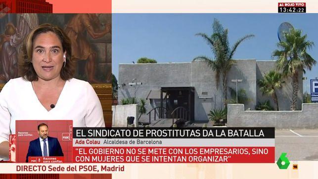 prostitutas navalcarnero prostitutas tv