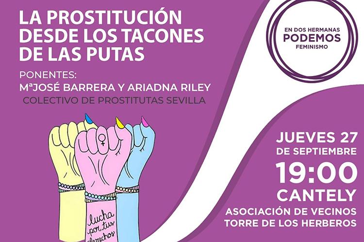 prostitutas republica dominicana porcentaje prostitutas obligadas