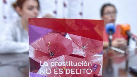 natalia ferrari precio madres prostitutas